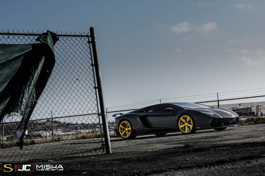 chrisbrown-aventador-063015 (9)