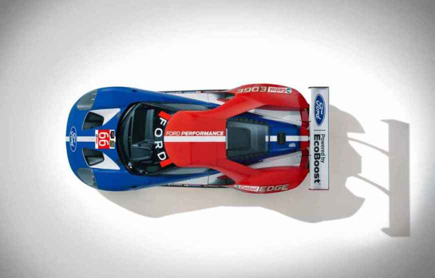 ford_gt_le_mans-(13)