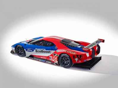 ford_gt_le_mans-(14)