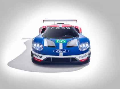 ford_gt_le_mans-(3)