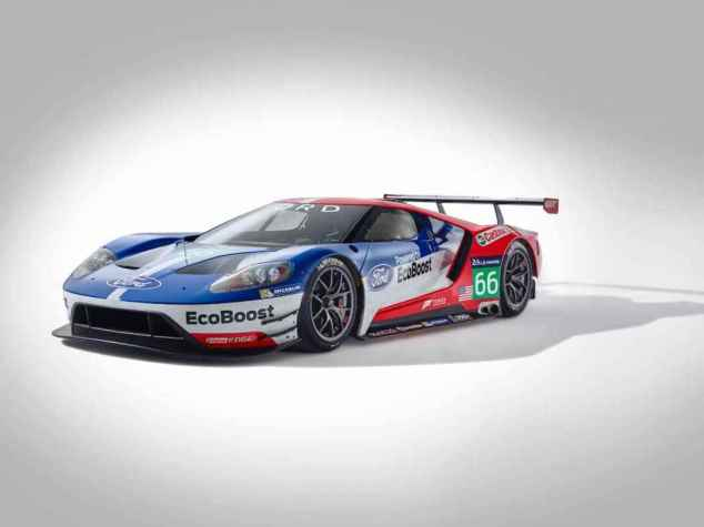 ford_gt_le_mans-(6)