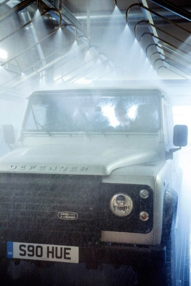 landrover-2million-defender-062215 (19)