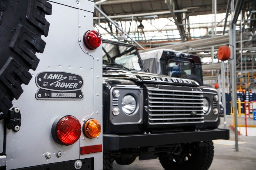 landrover-2million-defender-062215 (22)