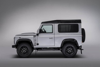 landrover-2million-defender-062215 (33)