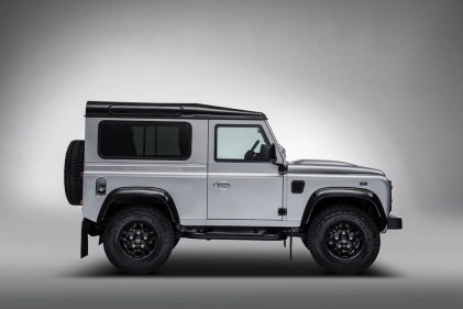 landrover-2million-defender-062215 (34)