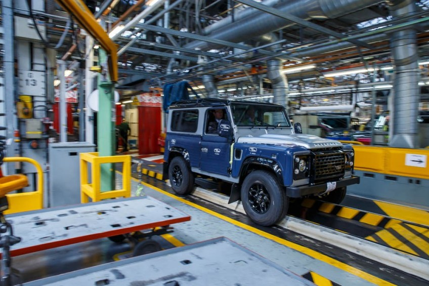 landrover-2million-defender-062215 (55)