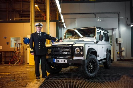 landrover-2million-defender-062215 (61)