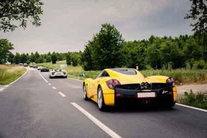 pagani_vanishing_point_2015 (3)