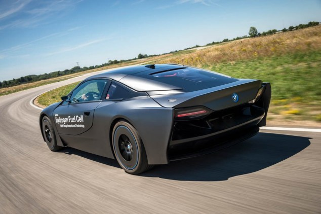 bmw-hydrogen-fuelcell-070715 (11)