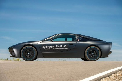 bmw-hydrogen-fuelcell-070715 (5)