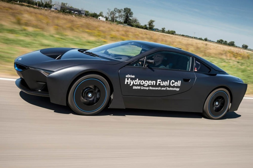 bmw-hydrogen-fuelcell-070715 (9)