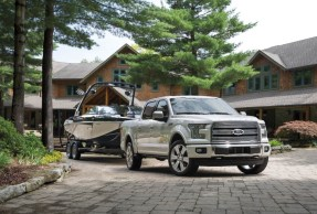 ford-f150-072215 (18)