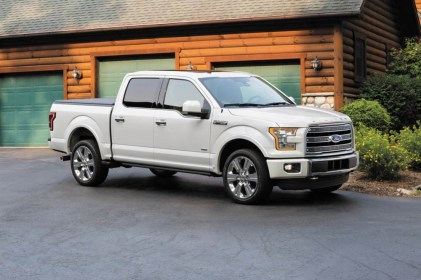 ford-f150-072215 (4)