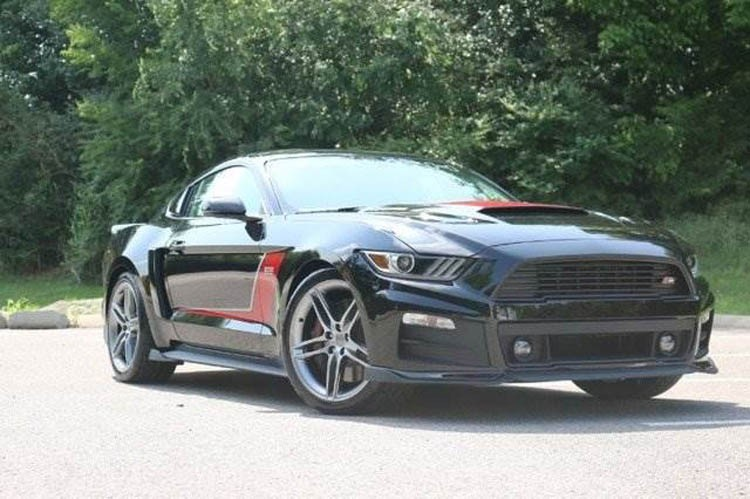 roushmustang-stage3-072115- (1)
