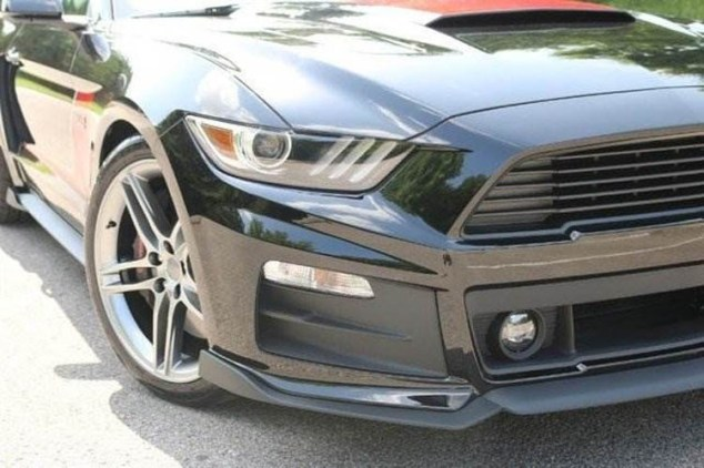 roushmustang-stage3-072115- (10)
