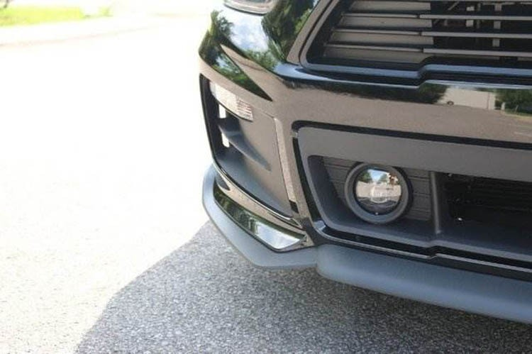 roushmustang-stage3-072115- (12)