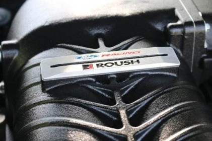 roushmustang-stage3-072115- (25)