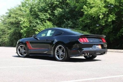 roushmustang-stage3-072115- (5)