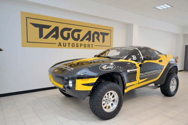 Taggart-rallyfighter-081815 (1)
