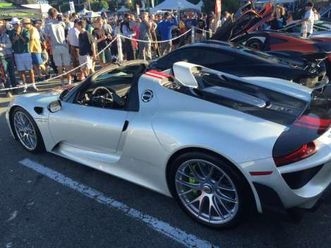 exotics on cannery row (14)
