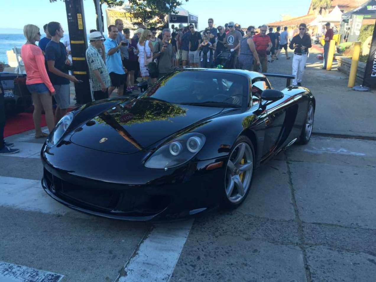 exotics on cannery row (19)