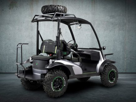 Garia Mansory Off-X (2)