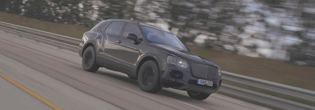 bentley-bentayga-090415 (5)