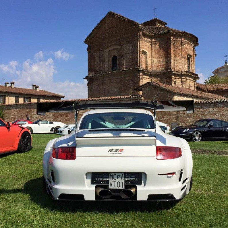carsncoffee-italy-092115 (1)