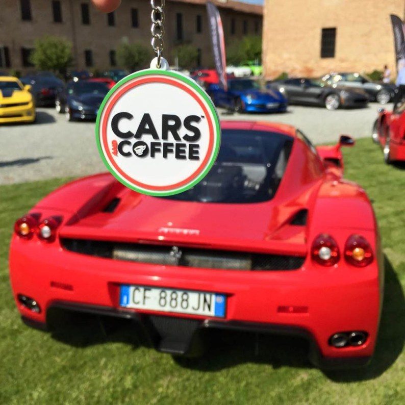 carsncoffee-italy-092115 (12)