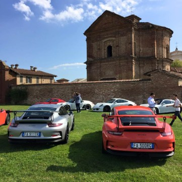 carsncoffee-italy-092115 (4)