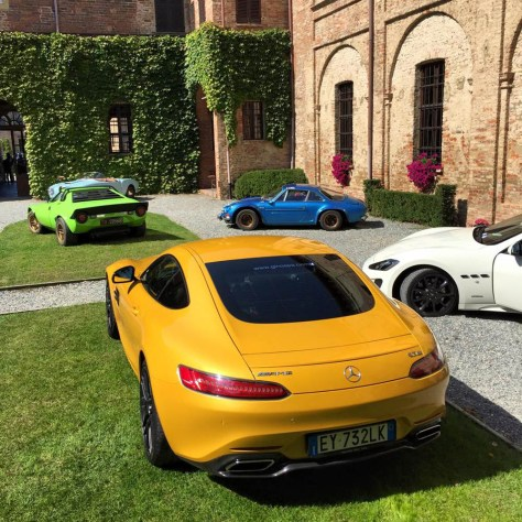 carsncoffee-italy-092115 (7)