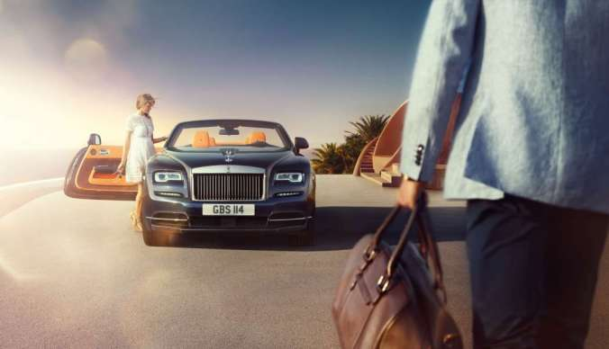 rolls-royce-dawn (11)