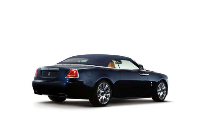 rolls-royce-dawn (21)