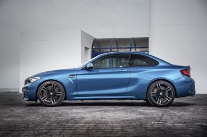 2016-bmw-m2-coupe-101415 (6)
