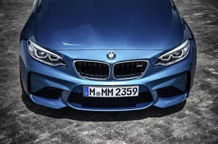 2016-bmw-m2-coupe-101415 (9)