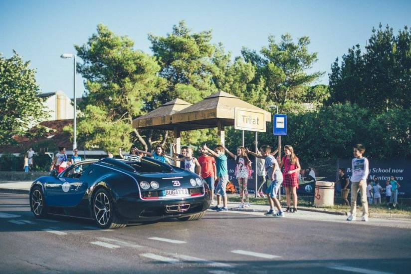 bugatti-grand-tour-2015 (9)