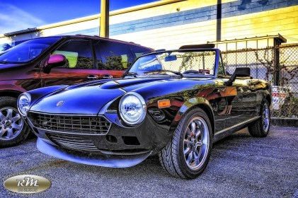 dupont-cars-coffee-october-2015 (4)