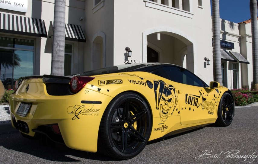 dupont-registry-cars-coffee-october-2015 (1)