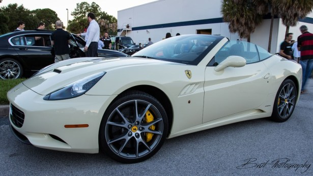 dupont-registry-cars-coffee-october-2015 (12)