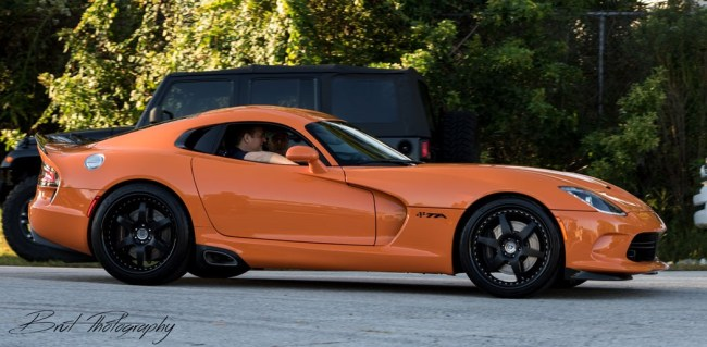 dupont-registry-cars-coffee-october-2015 (19)