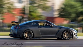 dupont-registry-cars-coffee-october-2015 (22)