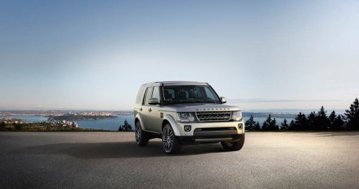 landrover-specialeditions-discovery-102215- (1)