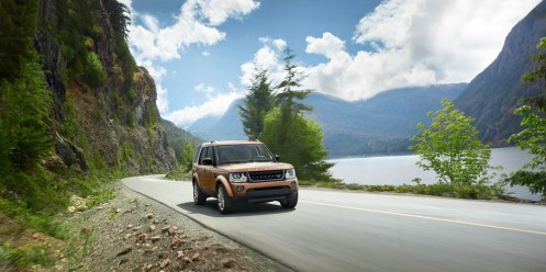 landrover-specialeditions-discovery-102215- (14)