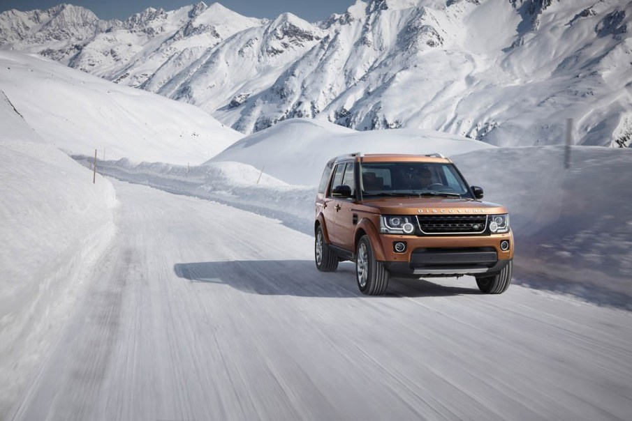 landrover-specialeditions-discovery-102215- (17)