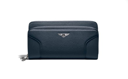 bentley-christmascollection-11215 (12)