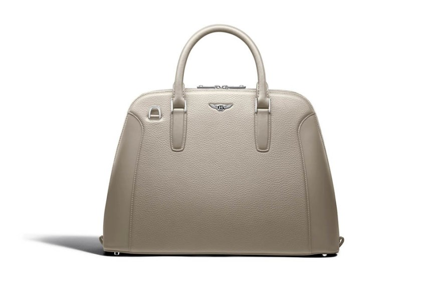bentley-christmascollection-11215 (16)