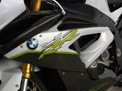 bmw-err-motorcycle-concept-111115 (6)