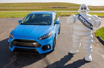 ford-michelin-110315-feature (2)