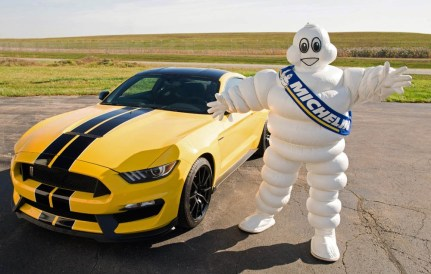 ford-michelin-110315-feature (4)