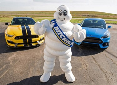 ford-michelin-110315-feature (6)